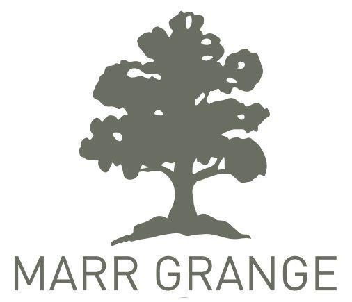Marr Grange Farm